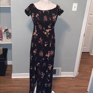 Express Dresses - Express Dress!